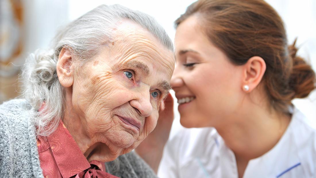 blog_05 Marta Pierantoni Psicologa Clinica