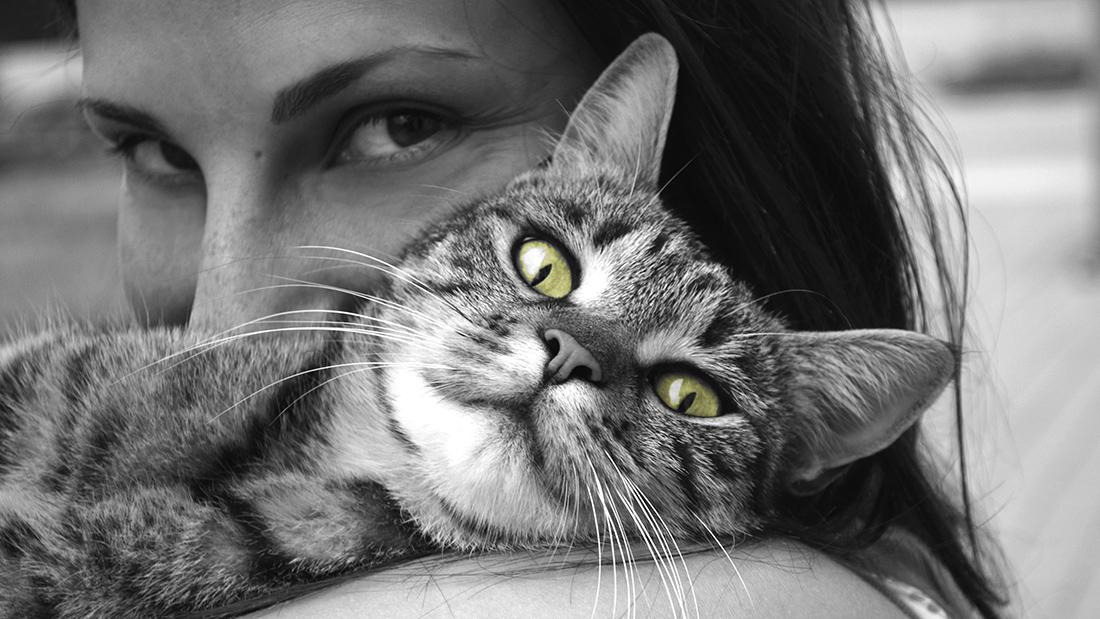blog_essere-se-stessi Marta Pierantoni Psicologa Clinica